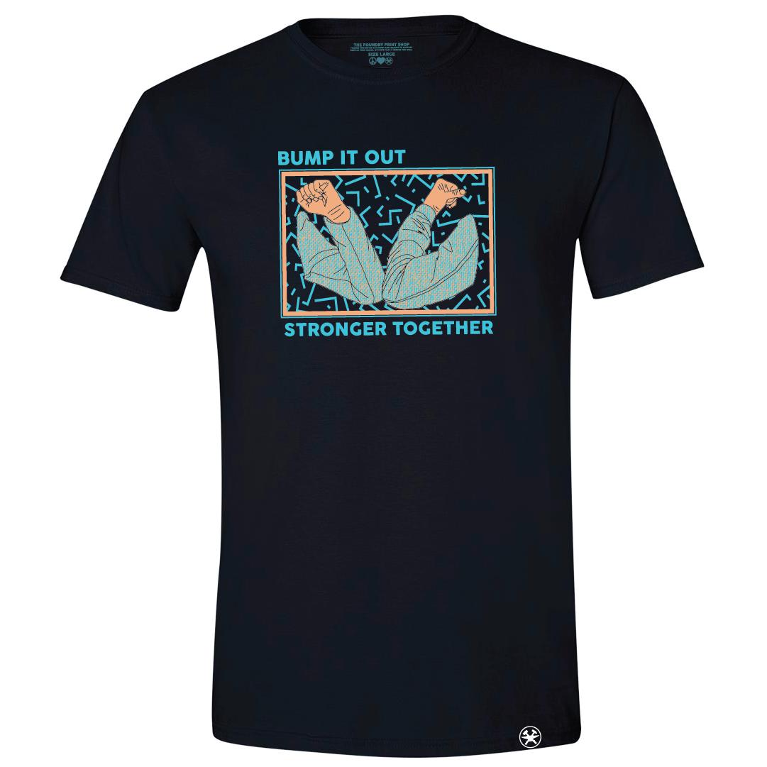 Quality Custom Tee Shirt