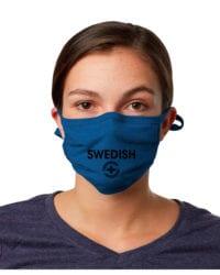 Seattle Face Masks