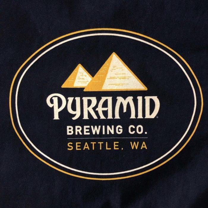 custom brewery tees