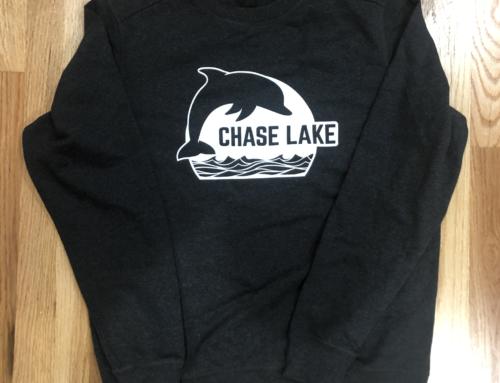 Custom Spirit Wear for your School Fundraiser