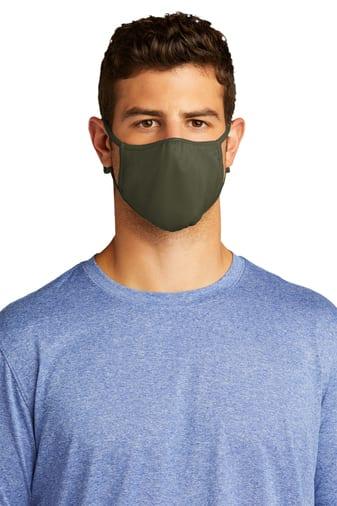 Adult Face Masks Seattle