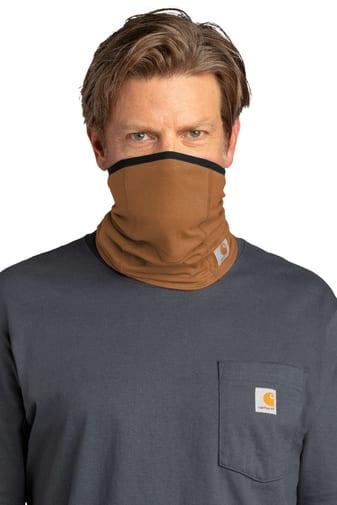 Carhartt Face Masks Seattle
