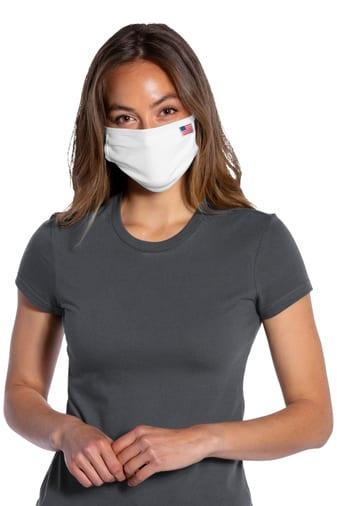 Womens Face Masks Seattle