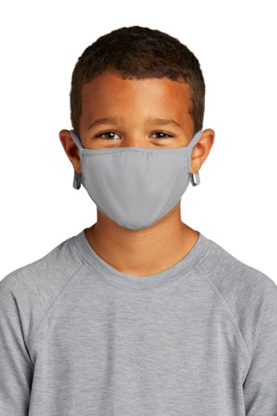 Kids Face Masks Seattle